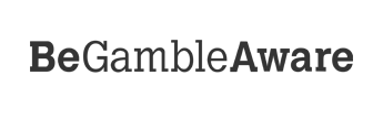 BeGambleAware Logo - Gambling Addition Help