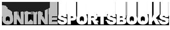 Best in Online Sportsbooks Logo Small