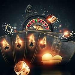 Best in Online Gambling
