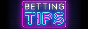 Betting Tips Small