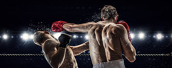 Boxing Live Lines Feature Image