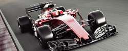 Formula 1 Live Lines Feature Image