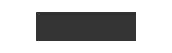 GamCare Logo - Gambling Addition Help