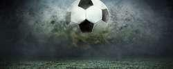 La Liga Live Lines Feature Image