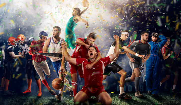 Live Lines Sports Betting