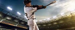 MLB Live Lines Feature Image