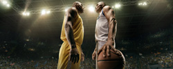 NBA Live Lines Feature Image