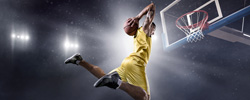 NCAA Basketball Live Lines Feature Image