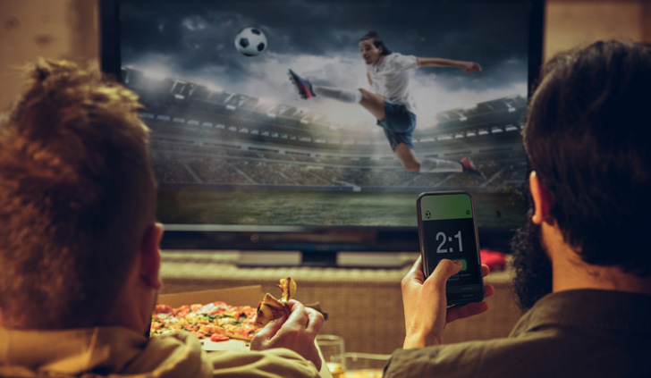 Online Sports Betting Site Reviews