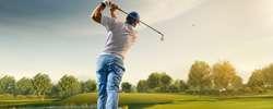 PGA Live Lines Feature Image