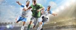 Premier League Live Lines Feature Image