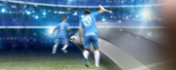 Serie A Live Lines Feature Image