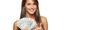 Sports Betting Bonuses Small