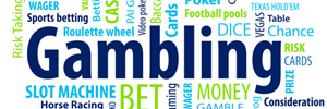 Sports Betting Terms Small