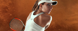Tennis Live Lines Feature Image