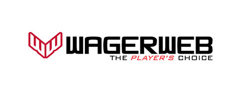 WagerWeb Logo